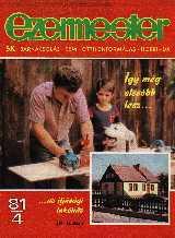 Ezermester 1981/4