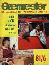 Ezermester 1981/6