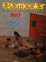 Ezermester 1981/7