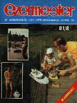 Ezermester 1981/8
