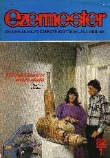 Ezermester 1982/1