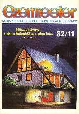 Ezermester 1982/11