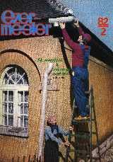 Ezermester 1982/2