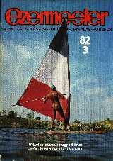 Ezermester 1982/3