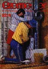 Ezermester 1982/4