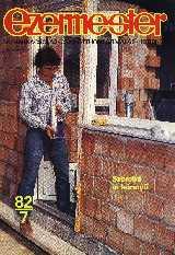 Ezermester 1982/7