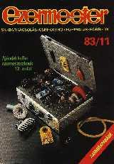Ezermester 1983/11