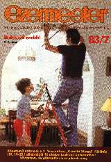 Ezermester 1983/7