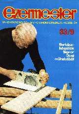 Ezermester 1983/9