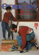 Ezermester 1985/1
