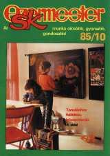 Ezermester 1985/10