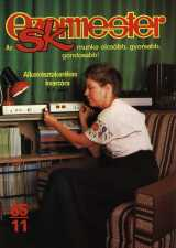 Ezermester 1985/11
