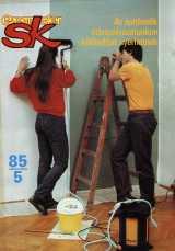 Ezermester 1985/5