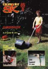 Ezermester 1985/8