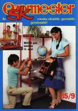 Ezermester 1985/9