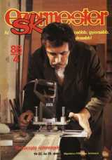Ezermester 1986/4