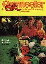 Ezermester 1986/6