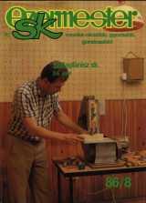 Ezermester 1986/8