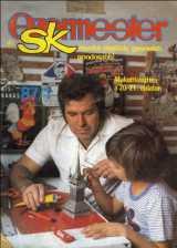 Ezermester 1987/1