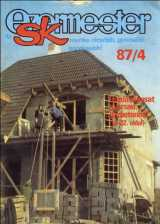 Ezermester 1987/4