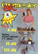 Ezermester 1987/5