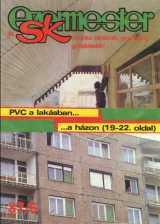 Ezermester 1987/6
