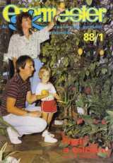 Ezermester 1988/1