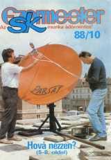 Ezermester 1988/10