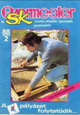 Ezermester 1988/2