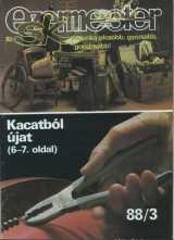 Ezermester 1988/3