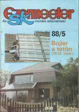 Ezermester 1988/5