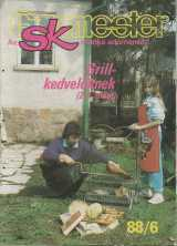Ezermester 1988/6