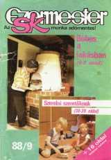 Ezermester 1988/9