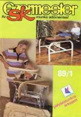 Ezermester 1989/1