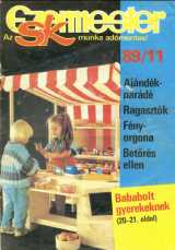 Ezermester 1989/11