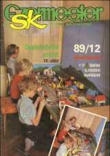 Ezermester 1989/12