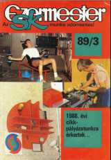 Ezermester 1989/3