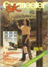 Ezermester 1989/5