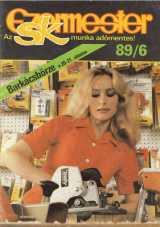 Ezermester 1989/6