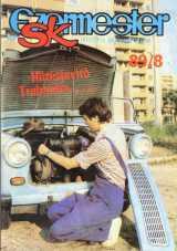 Ezermester 1989/8
