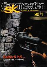 Ezermester 1990/1