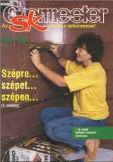 Ezermester 1990/10