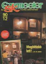 Ezermester 1990/12