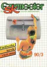Ezermester 1990/3