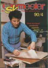 Ezermester 1990/4