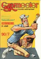 Ezermester 1990/7