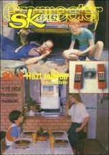 Ezermester 1990/9