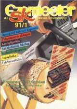 Ezermester 1991/1