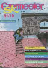 Ezermester 1991/10