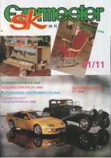 Ezermester 1991/11
